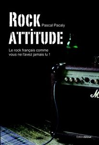rock-attitude-pascal-pacaly-editions-grimal_3792894-L