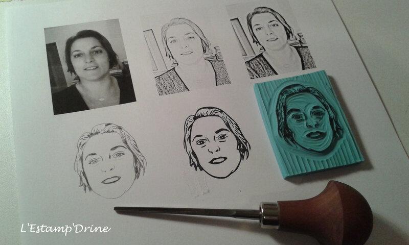 portrait tampon (5)