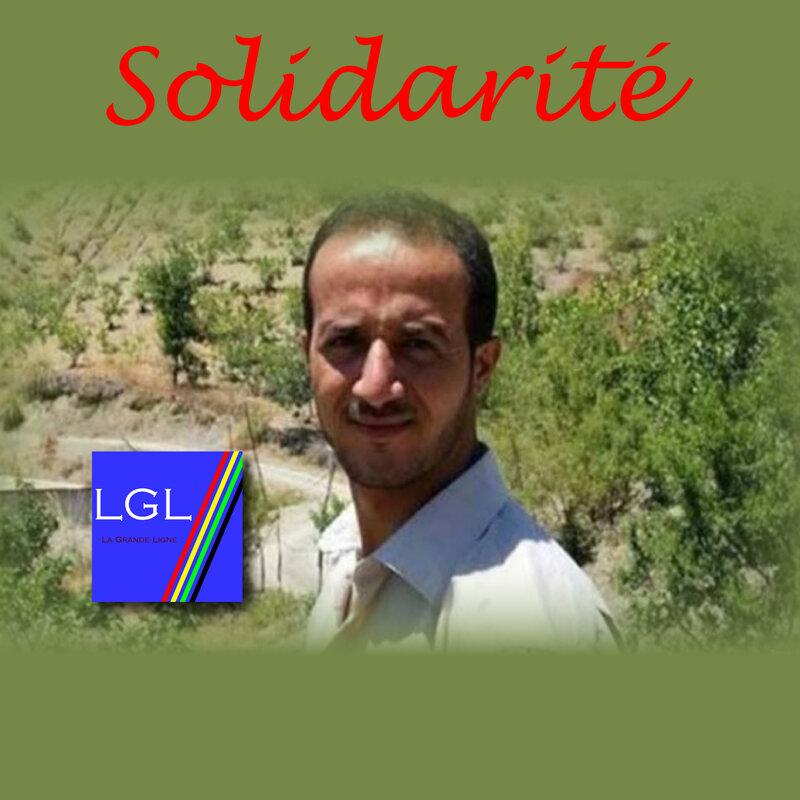 Solidarité Merzoug Touati-01