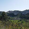 les Baux de provence (9)