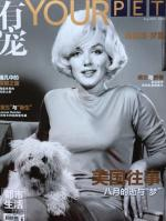 1961-beverly_hills_hotel-by_eric_skipsey-mag-2016-08-your_pet-china
