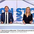 anneseften01.2020_09_24_journalnonstopBFMTV