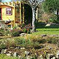 07b-Le jardin au fil des saisons, et des années!