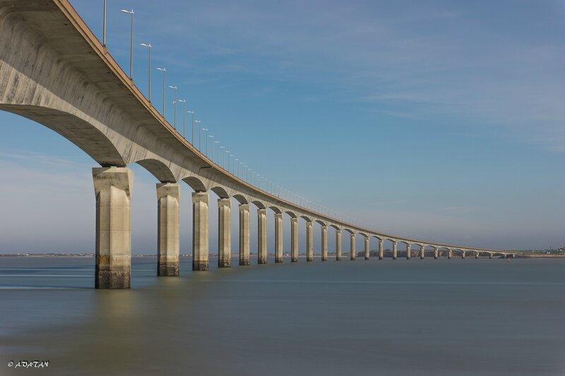 pont de l'Ile de Ré-0413
