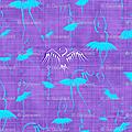 Le_lac_des_cygnes_violet
