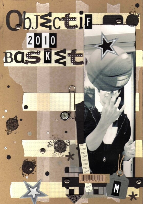 Objectif 2010