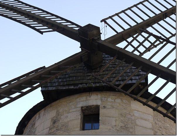 IVRY sur SEINE.09.03.2010 066