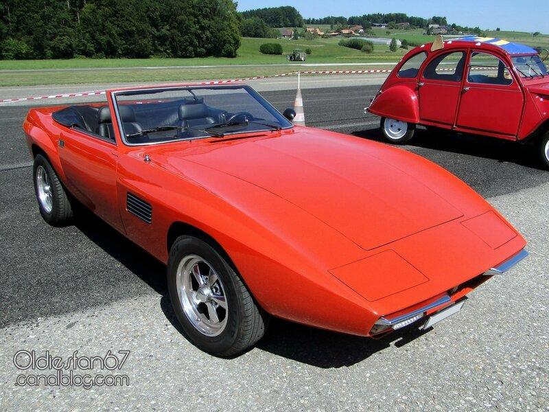 intermeccanica-indra-convertible-1971-1974-01