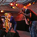 StouffiTheStouves-ReleaseParty-MFM-2014-55