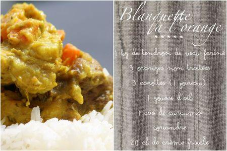 Blanquette orange1