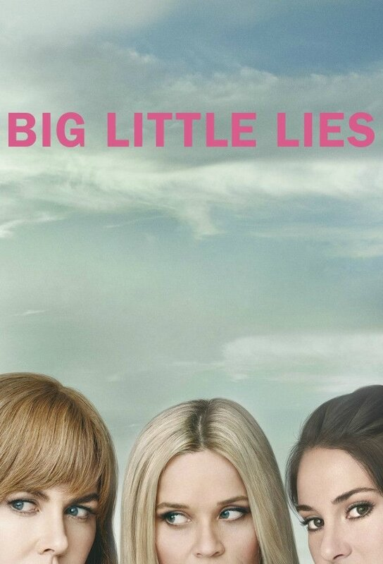 Big_Little_Lies affiche