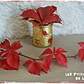 pots feuilles1