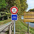 Canal CASTETS-EN-DORTHE 10 et 14 octobre 2015 (29)