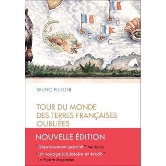 Tour-du-monde-des-terres-francaises-oubliees[1]