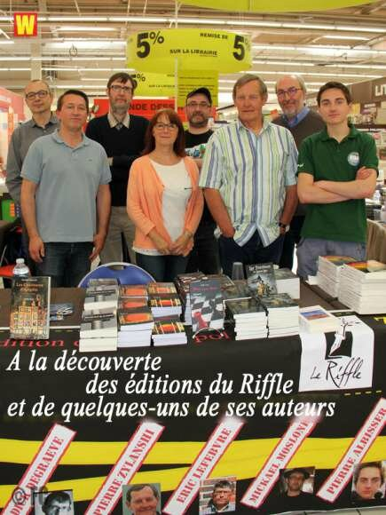 a-la-decouverte-des-editions-du-riffle