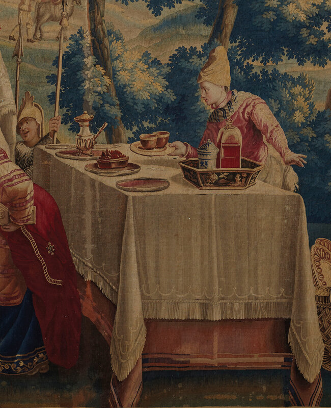 2019_CKS_17042_0109_002(a_louis_xiv_beauvais_chinoiserie_tapestry_depicting_la_collation_after)