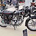 Matchless 350cc_01 - 1956 [UK) HL_GF