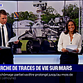 ashleychevalier05.2020_07_30_journalpremiereeditionBFMTV