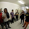 ClassicalRock-Backstage-Teplice-2012-199
