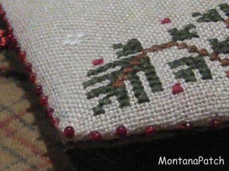 FA LA LA LHN modifié MontanaPatch (3)