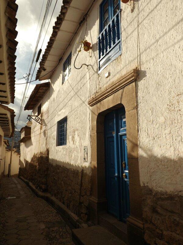 Cuzco, 20 jan (8)