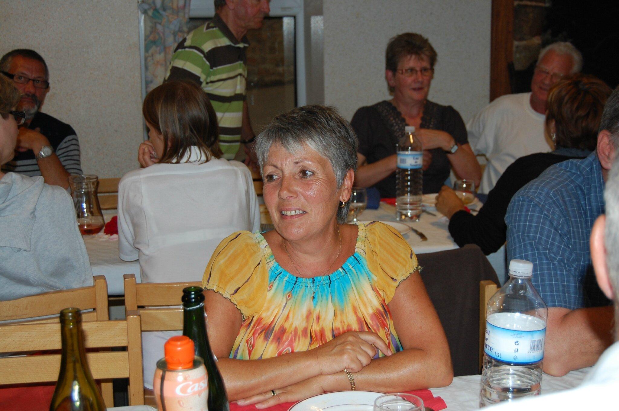 Juin 2010 - (189)