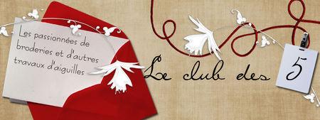 le_club_des_5