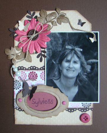 Sylvie85 (1)