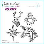 SALC-5214-Animaux-geometriques-small