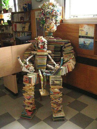 bibliomontreal