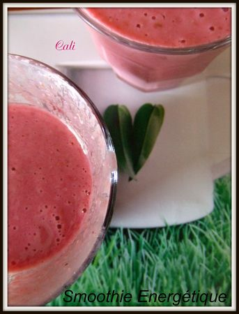 Smoothie_Energ_tique_007