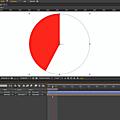 Créer un volet radial, pour de nombreux usages