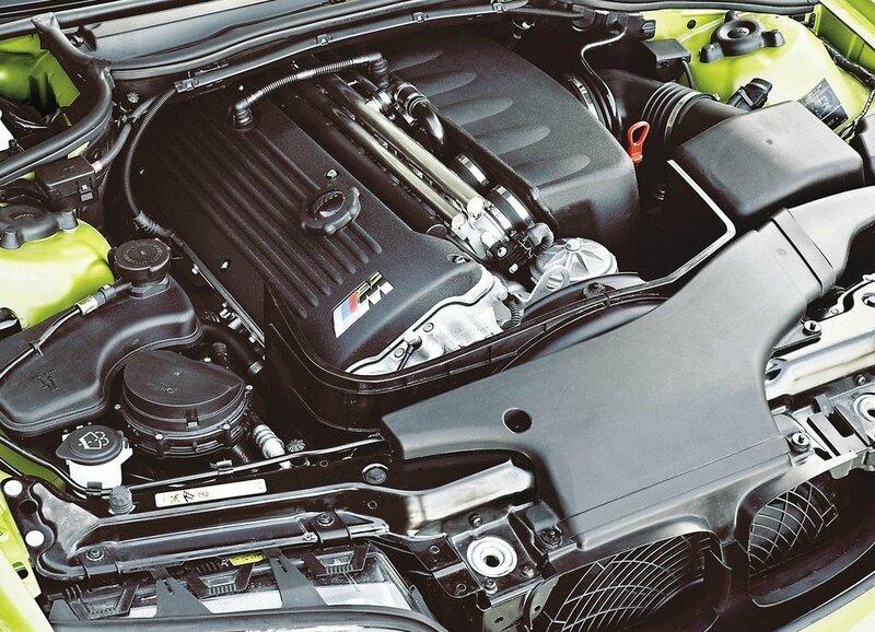 BMW-M3_2001_1024x768_wallpaper_42