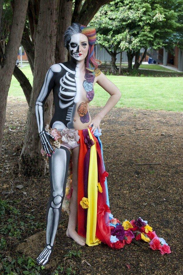 24-des-plus-inspirants-corps-peints-du-festival-mondial-de-body-painting16