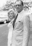 1958_new_york_marilyn_arthur_013_020_by_sam_shaw_1