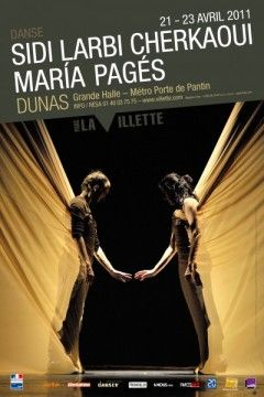 Dunas_theatre_fiche_spectacle_une_1_
