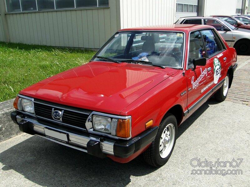 subaru-1600-4wd-sedan-1980-01