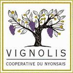 Logo VIGNOLIS