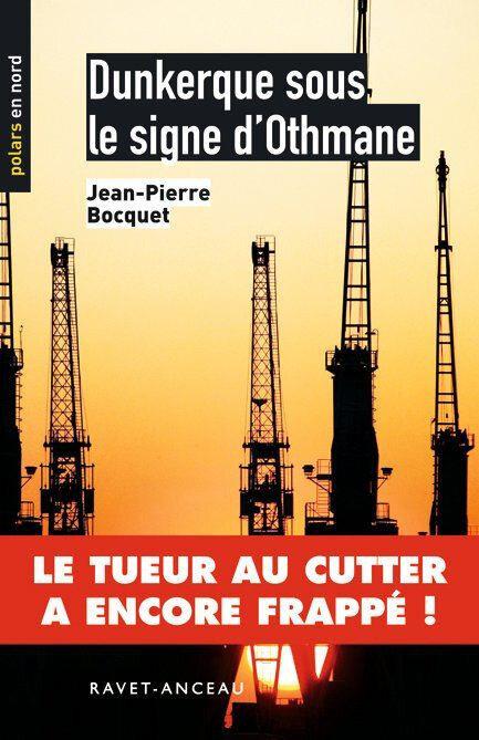 De Jean-Marie, sur Facebook...