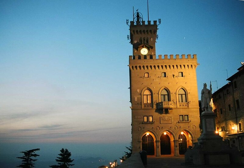 san-marino-tower