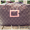 sac week end005