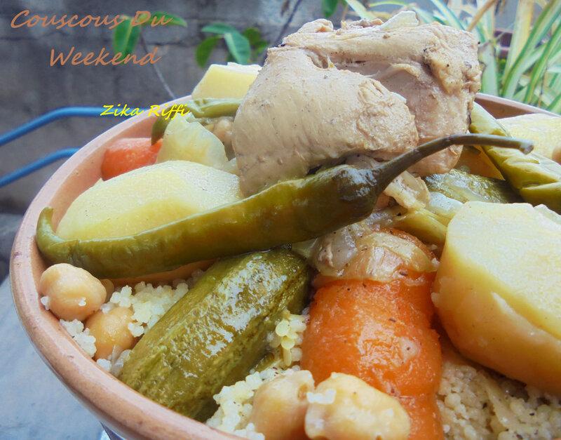 couscous week end002