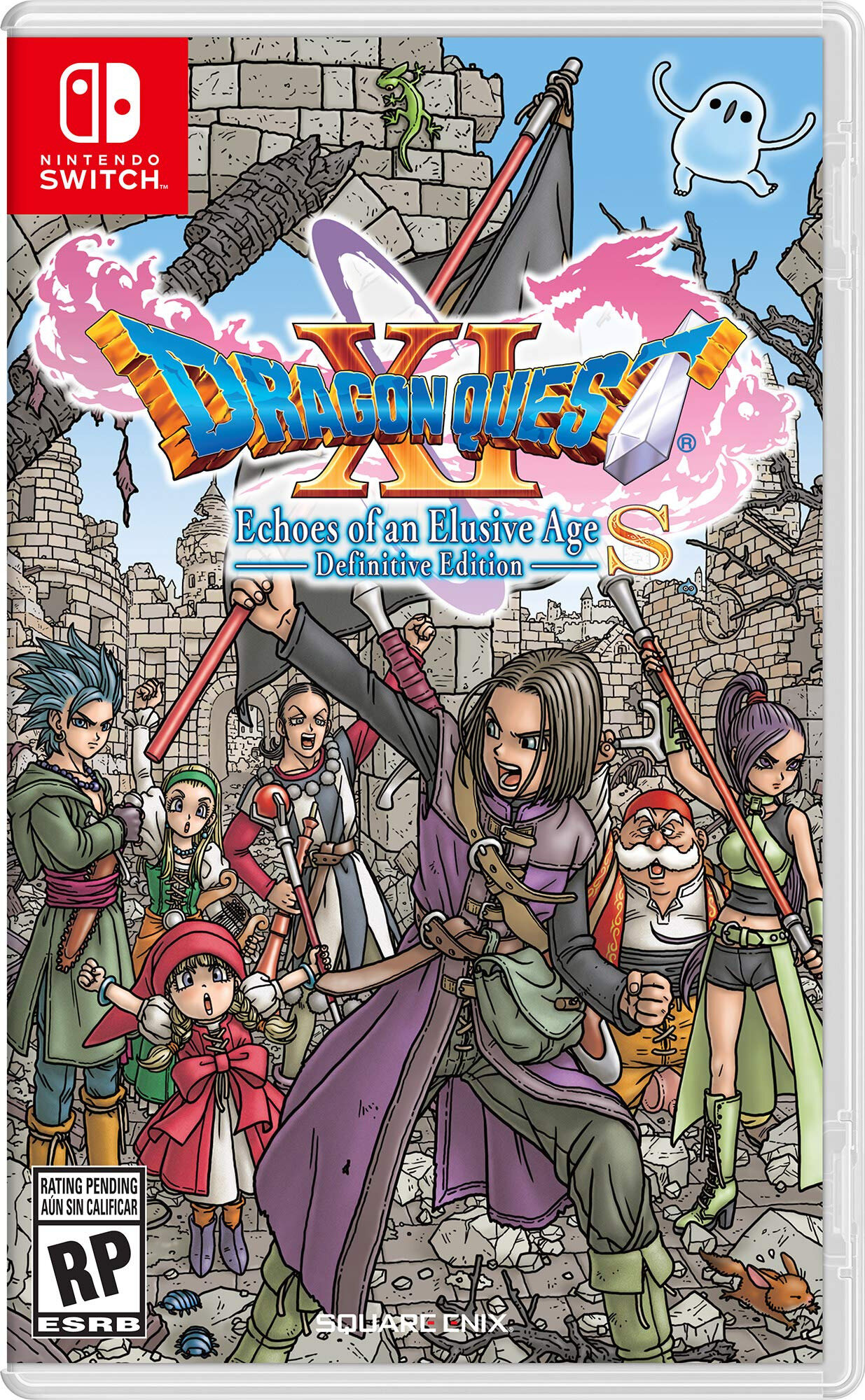 Dragon-Quest-XI-S-Echoes-of-an-Elusive-Age-Definitive-Edition_2019_06-11-19_019