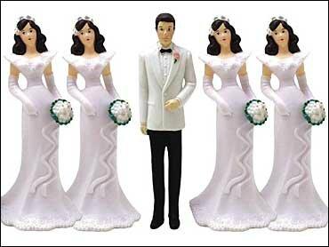 Ik-houd-van-polygamie_-Wees-polygaam-met-sociale-media_-Be-polygamous-in-social-media