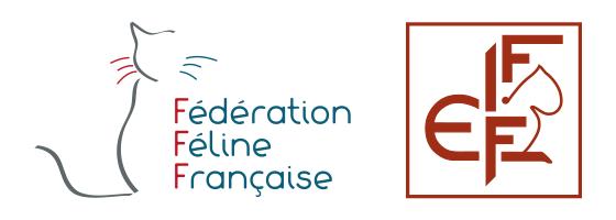 Logo-FFF-FIFe
