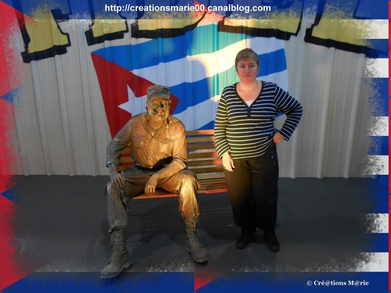 Cuba 2017 -55
