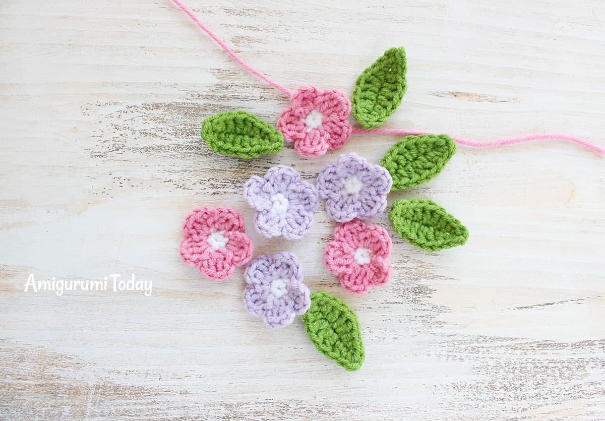 Cuddle Me Elephant crochet pattern - Amigurumi Today | 835x1200