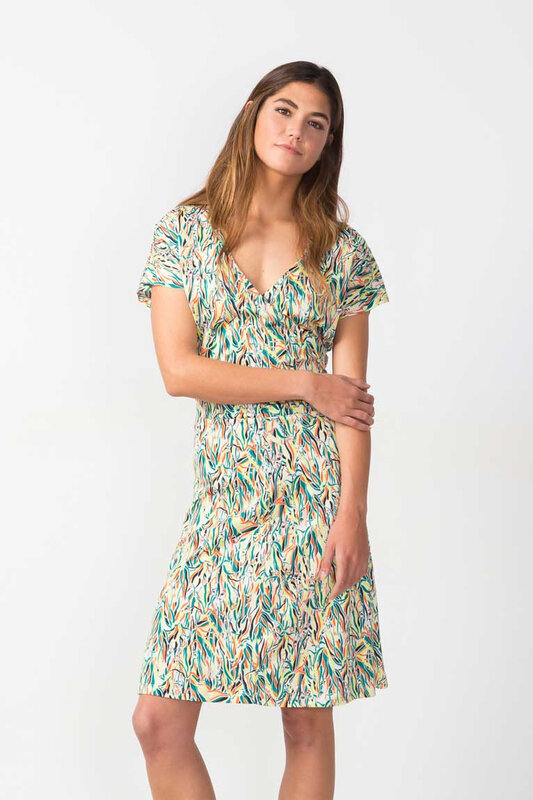 dress-lyocell-uxia-skfk-wdr00812-g4-ofm