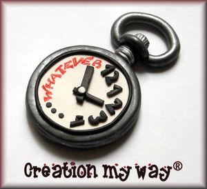4_bd_creationmyway