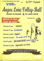 2014_tournee_anjou_loire_volley_ball